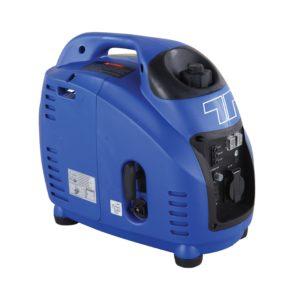 1.2 kW Petrol Inverter Generator