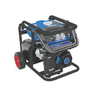 4-4-kW-Petrol-Generator