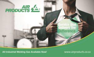 Air Prod