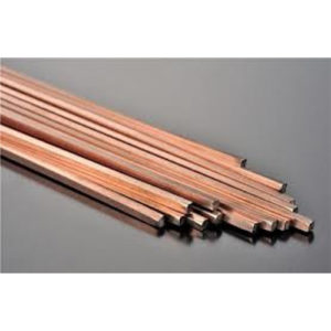 Copper Brazing Alloys