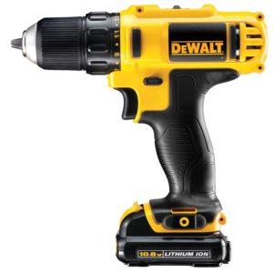 DCD710S-QW