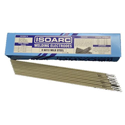 ELECTRODE-MILD-STEEL-E6013-ISOARC-112-5KG-2mm