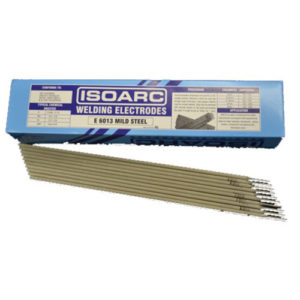 ELECTRODE-MILD-STEEL-E6013-ISOARC-112-5KG-5.mm