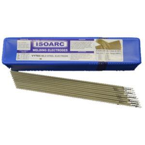ELECTRODE-MILD-STEEL-ISOARC-VYTEC-5KG