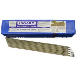 ELECTRODE-MILD-STEEL-ISOARC-VYTEC-5KG-4mm