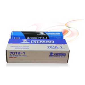 ELECTRODE-LOW-HYDROGEN-E70181