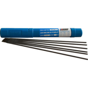 Electrodes Welding Rods