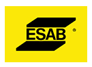ESABlogo_yb