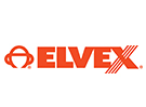 Elvex_Logo_Orange_CMYK