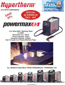 Hypertherm-Powermax-45-Special1