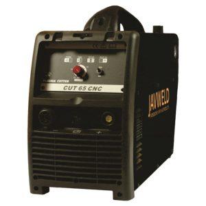 JAVWELD PLASMA CUT 65 CNC jpeg