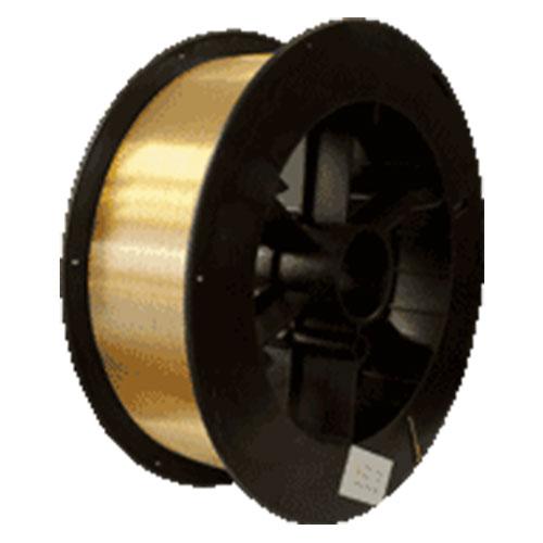 Flux Cored Wire A5 7 Ercual A1 15kg Plastic Spool 1 20mm