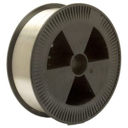 MIG WIRE STAINLESS STEEL ER309L 0.80mm - E-Weld : E-Weld