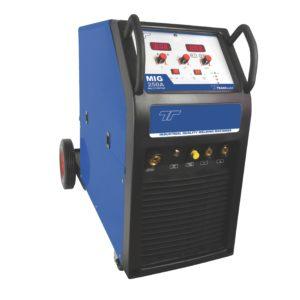 MIG 250 Multi Process