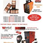 Newsletter Mid April 2015 P2