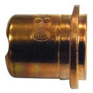 PA81-3