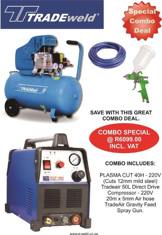 Plasma-Compressor-special