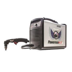 Powermax 30 AIR