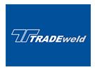 Tradeweld
