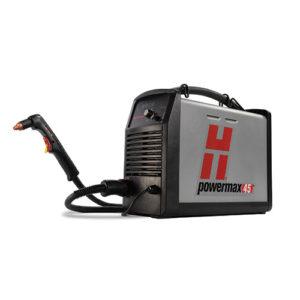 HYPERTHERM-POWERMAX-45-380V-20mm