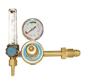 W2-008-SMARTER-STAR-MIG-255-OPTIONAL-EXTRA-FLOW-METER