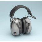 X00056 Impulse Level Earmuff Com655