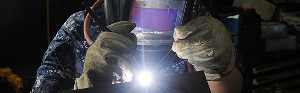gas-welding-2