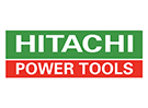 hitachi-tools-logo