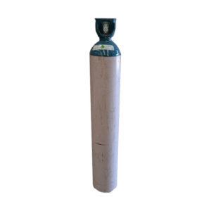 MagMix Cylinder