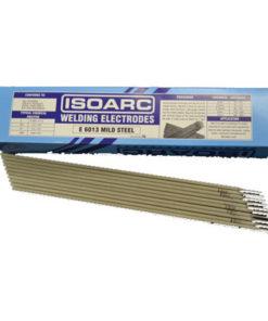 ELECTRODE-MILD-STEEL-E6013-ISOARC-112-5KG-4mm