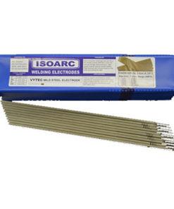 ELECTRODE-MILD-STEEL-ISOARC-VYTEC-5KG-5mm