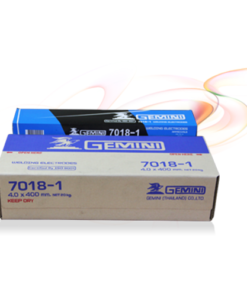 ELECTRODE–LOW-HYDROGEN-E70181-GEMINI