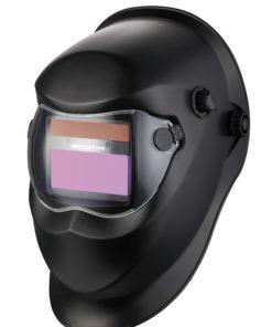 Mars Auto Darkening Helmet