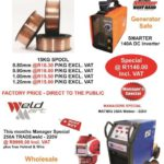 Newsletter MAY 2015 P2