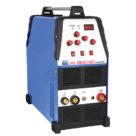 250A-AC-DC-TIG-Inverter-220V-Tradeweld
