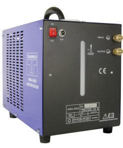 WATER-COOLER-TRADEWELD-220V-9Lt