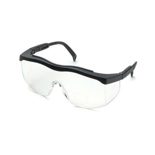 X000192B Bifocal RX100-2.0