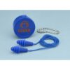 X00052A Ear Plug EP411 Quatro Corded with Container