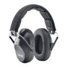 X00055A Earmuff Sonic-Slim-HB10-Slim
